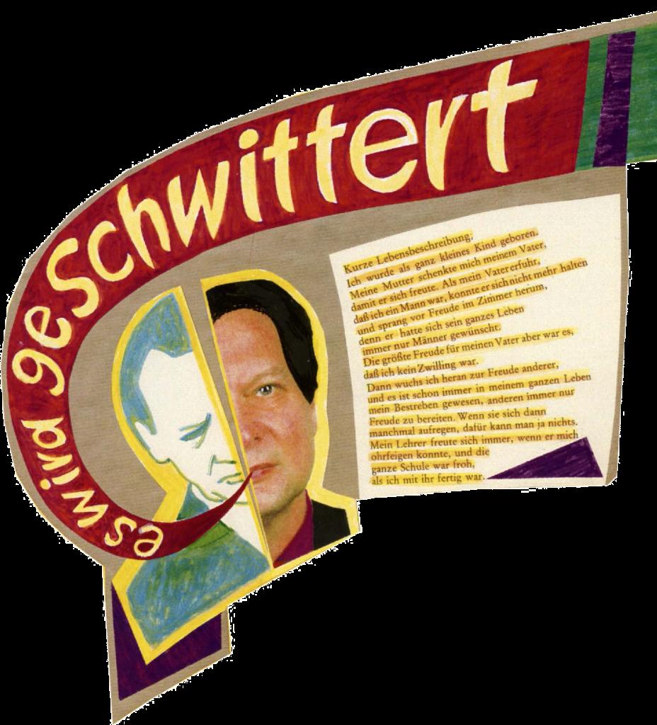 Schwitter